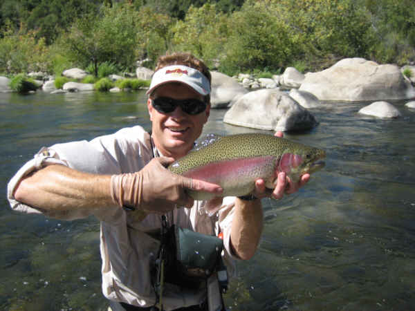 kern river fly fishers member photos page 4