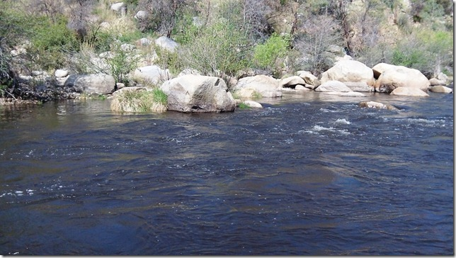 Pin kern river fly fishers fishing report on pinterest for Kern river fishing spots